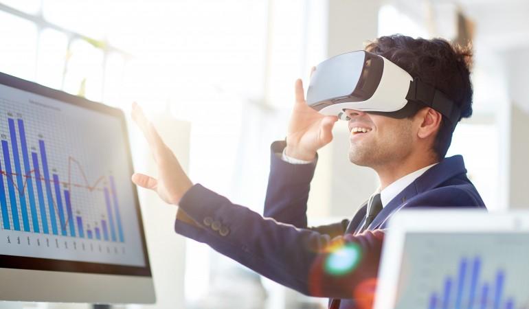SI Inovação Produtiva (Grandes Empresas e PME)