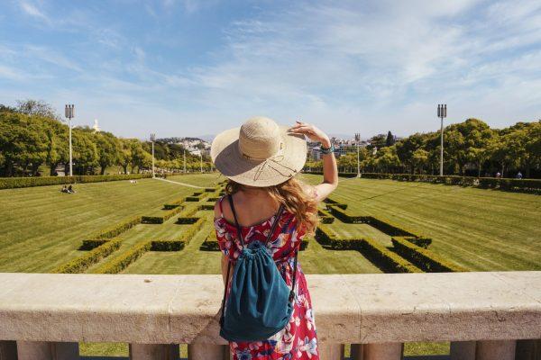 Programa Adaptar Turismo – candidaturas abertas!