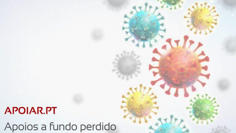 APOIAR-PT-FUNDO-PERDIDO-CANDIDATURAS-COVID-PORTUGAL-2020