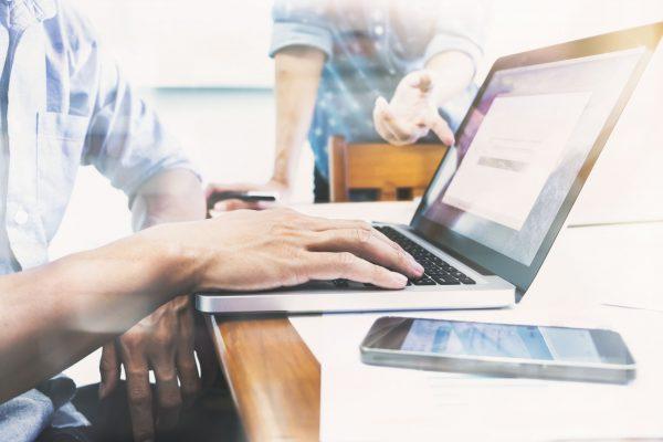 Formação-Ação para PME