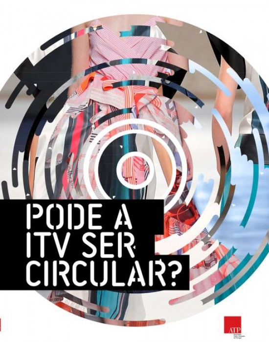 Pode a ITV ser Circular?