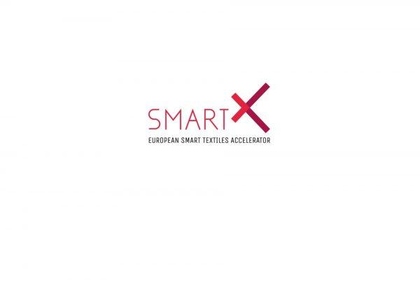 SmartX Europe – financiamento para projetos inovadores na área dos têxteis inteligentes