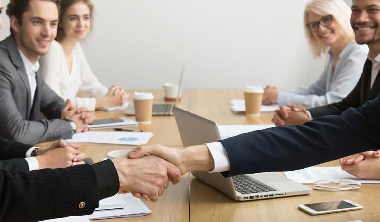 SI Empreendedorismo (PME)
