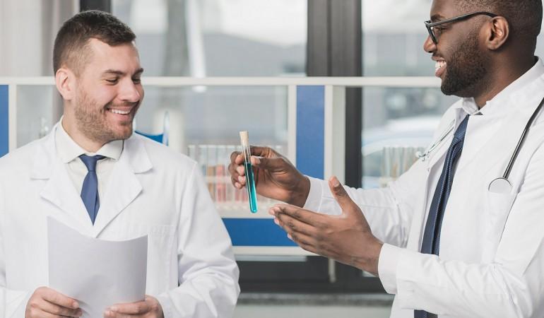 SI I&DT – Incentivos à Investigação e Desenvolvimento Tecnológico