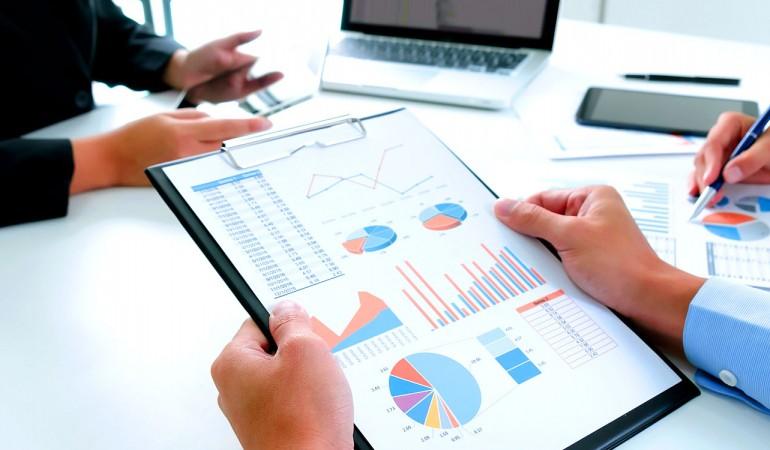 Projetos Conjuntos – Qualificação PME