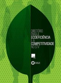 Diretório para a Ecoeficiência e a Competitividade no STV