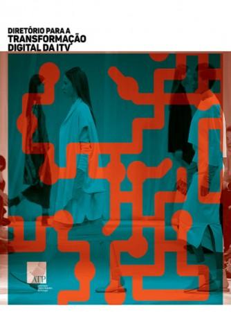 Diretório para a Transformação Digital da ITV
