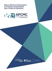 Manual Prático de Financiamento da Atividade e do Investimento para a Fileira da Construção
