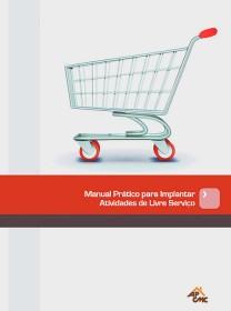 Manual Prático para Implantar Atividades de Livre Serviço
