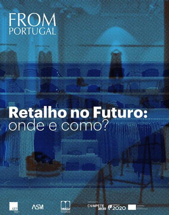 Retalho no Futuro: Onde e como?