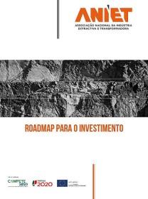 Roadmap para o Investimento