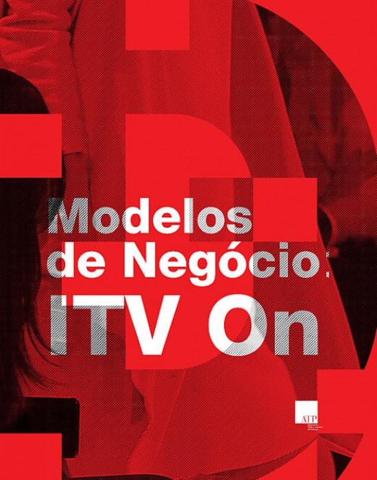 Modelos de Negócio: ITV On (Introdução à Estratégia do Marketing Digital)